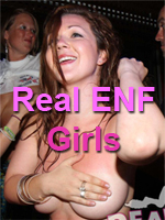 Real Girl ENF - Website