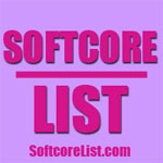 Softcore List